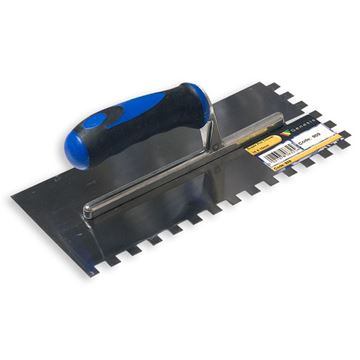 Picture of 909SST 10mm Trowel