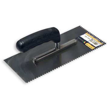 Picture of 903 3mm Trowel