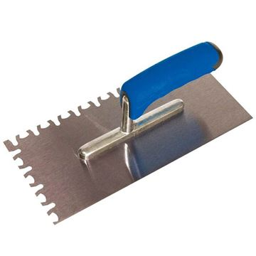 Picture of 911 Tiger Trowel