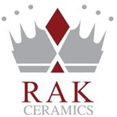 Picture for manufacturer RAK Tiles