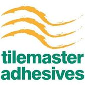 Picture for manufacturer TM Adhesives