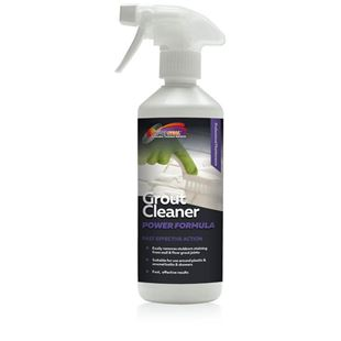 Picture of Grout Cleaner 500ML