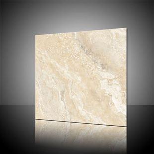 Picture of Sorrento Bone Tile
