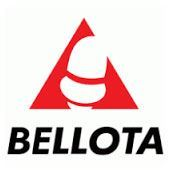 Picture for manufacturer Bellota