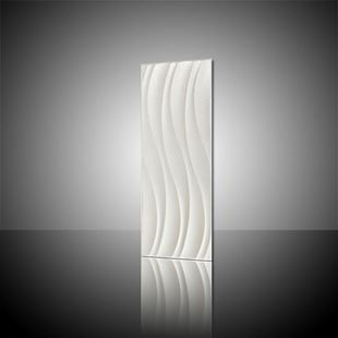 Picture of Lees Pearl Wall Tile