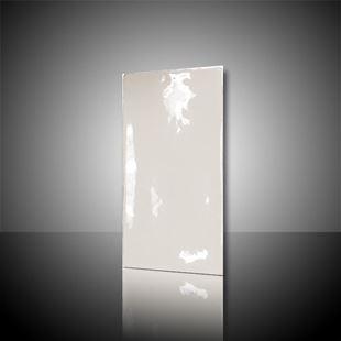 Picture of Masia Cream Ceramic Tile