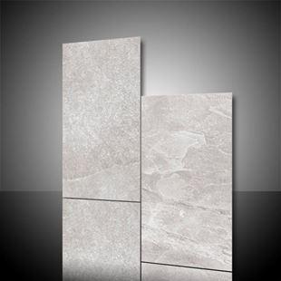 Individual Canada Grey tile
