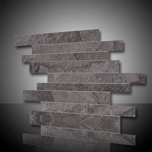 Picture of Canada Nero Mureto Mosaic