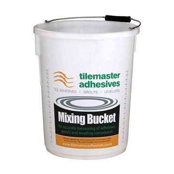 Picture of TM Mixing Bucket