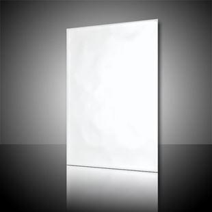 Picture of Bumpy Gloss White 25x40 cm Ceramic Tile