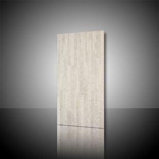 Picture of London Brick Gris Ceramic Tile
