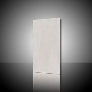 Picture of Ionic White Porcelain Tile