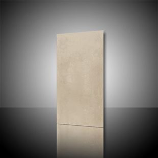 Picture of Ionic Sand Porcelain Tile