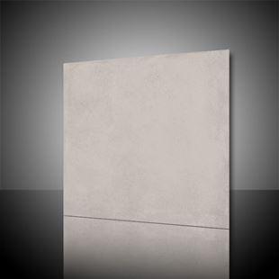 Picture of Maison Gris Porcelain Floor Tile