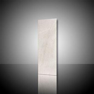 Picture of Windsor Perla Ceramic Tile