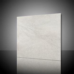 Picture of Windsor Perla Porcelain Tile