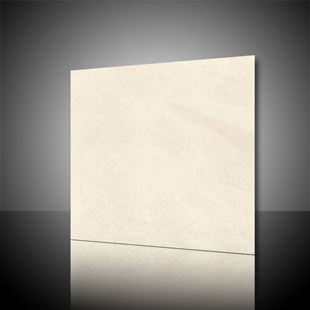 Picture of Windsor Marfil Porcelain Tile