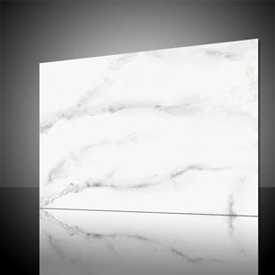 Picture of Darley Calacata Wall Tile
