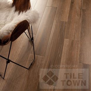 Picture for category Wood Effect Floor Tiles
