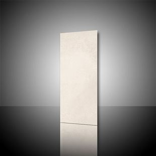 Picture of Maison Beige Wall Tile