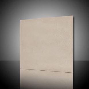 Picture of Maison Vison Porcelain Floor Tile