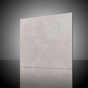 Individual bay Perla floor tile