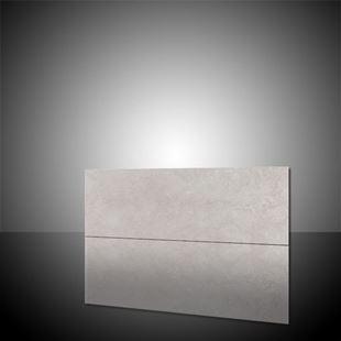 Individual bay Perla wall tile