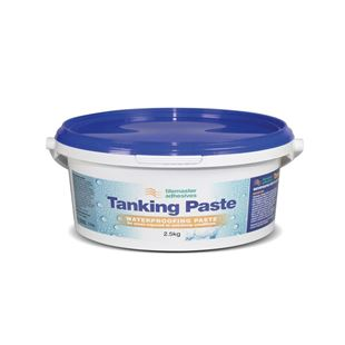 Picture of Tanking Paste