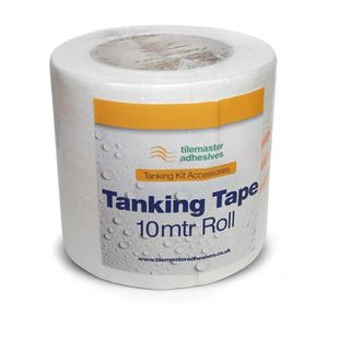 Picture of Tanking Tape