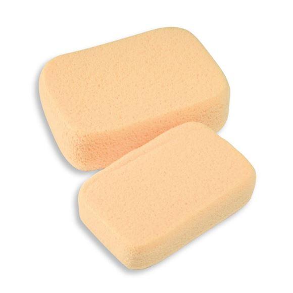 Picture of 996 Jumbo Hydro Sponge
