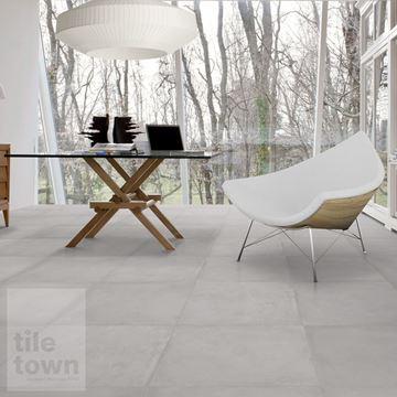 Picture of Maison Gris Floor