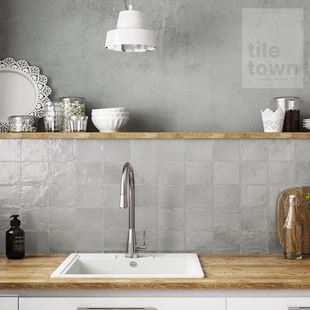 Picture for category Kitchen Tiles