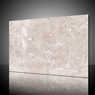 Picture of Rapolano Grey Ceramic Tile