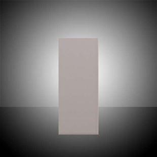 Picture of Liso Matt Cement Grey Ceramic Tile