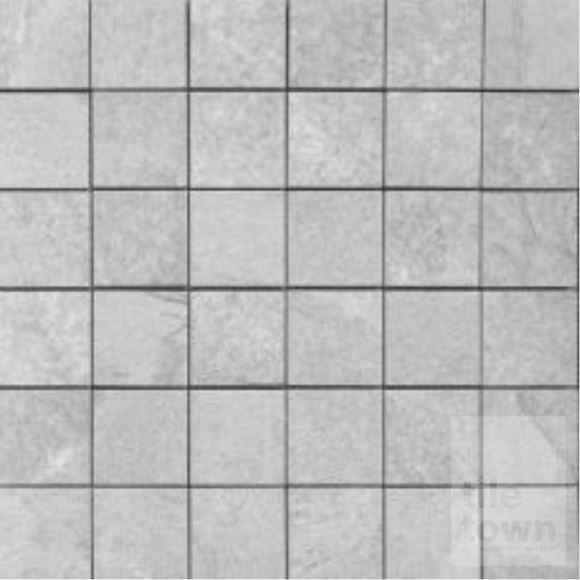 Picture of Canada Grey Mosaic
