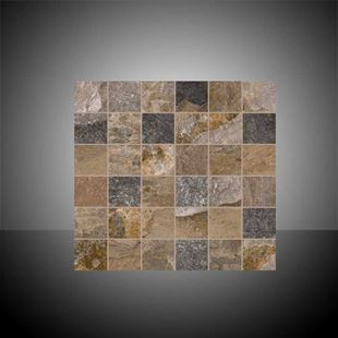 Picture of Canada Mix Mosaic