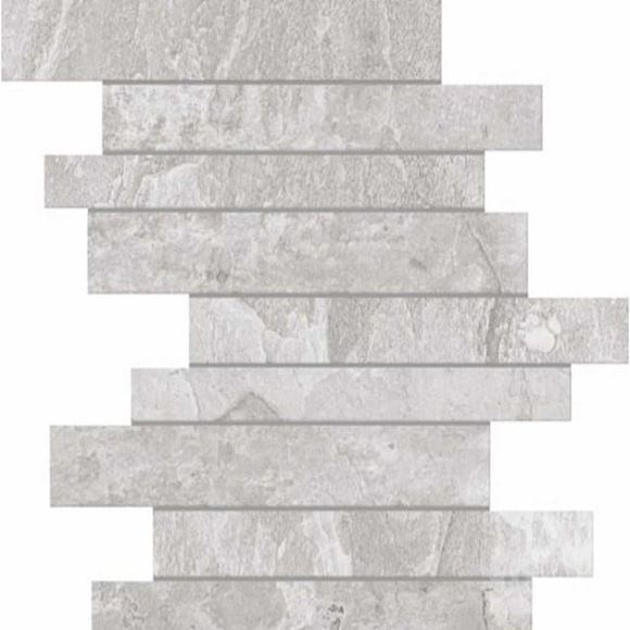 Picture of Canada Grey Mureto Mosaic