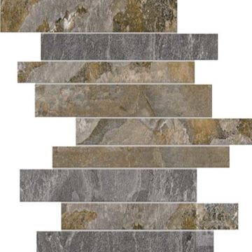 Picture of Canada Mix Mureto Mosaic