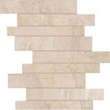 Picture of Canada Sand Mureto Mosaic