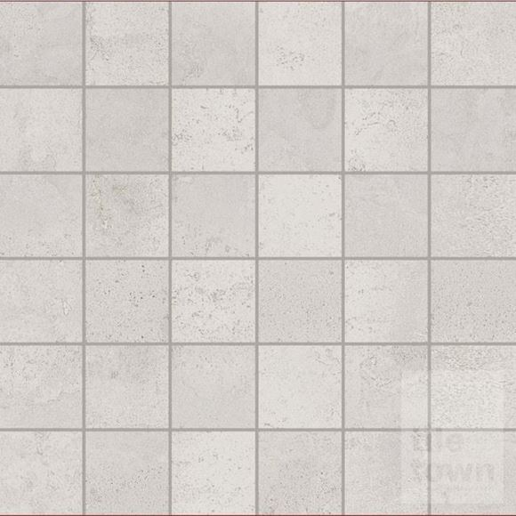 Picture of Ionic White Mosaic