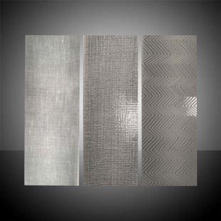 Picture of Mediteraneo Gris Ceramic Tile