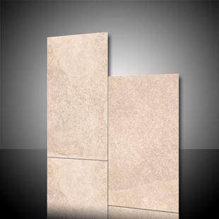 Individual Canada sand tile.