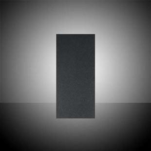 Picture of Smart Lux Black 30x60 cm Porcelain Tile