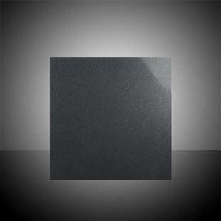 Picture of Smart Lux Black 60 x 60 cm Porcelain Tile