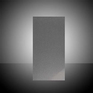 Picture of Smart Lux Graffito 30x60 cm Porcelain Tile