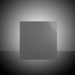 Picture of Smart Lux Graffito 60x60 cm Porcelain Tile