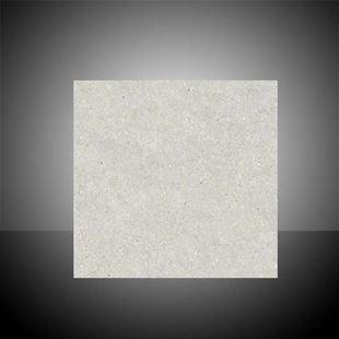 brunswich ceniza floor tile (thumbnail)