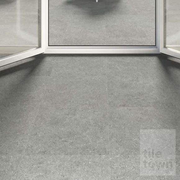 Brunswich croma floor tile(room set)