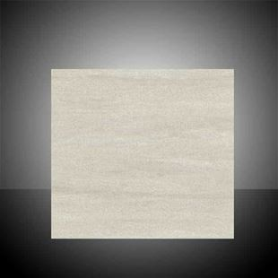 Picture of Prospect Ivory Porcelain Tile