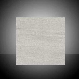 Picture of Prospect Moon Porcelain Tile